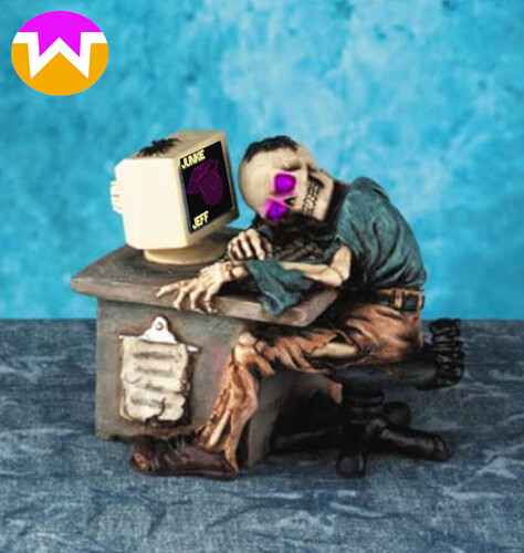 wowminer